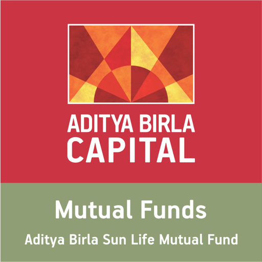 Aditya Birla Sun Life Banking & Financial Services Fund Direct-Growth