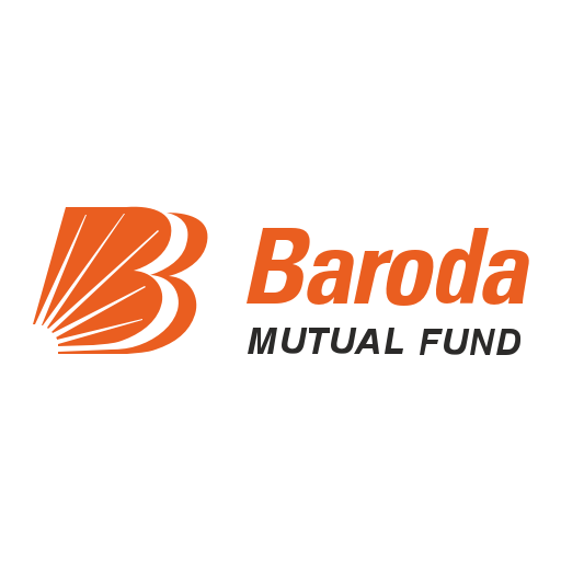Baroda Banking and Financial Services Direct-Dividend Reinvestment