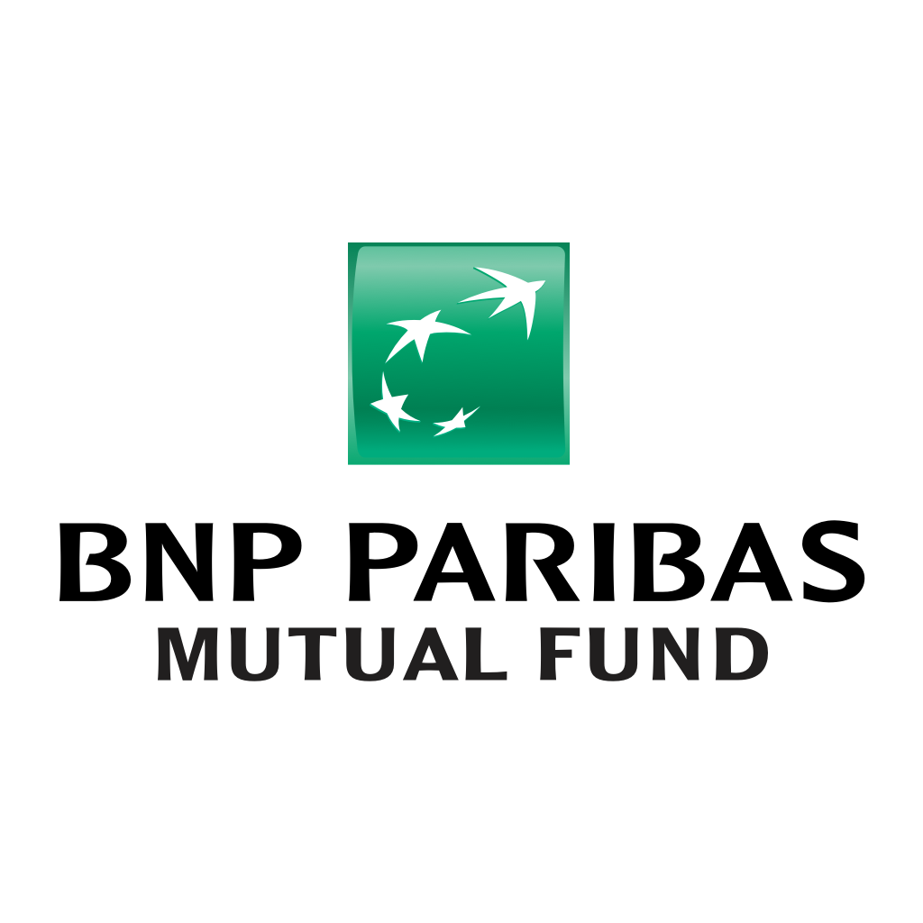 BNP Paribas Short Term Fund Direct - Dividend Weekly