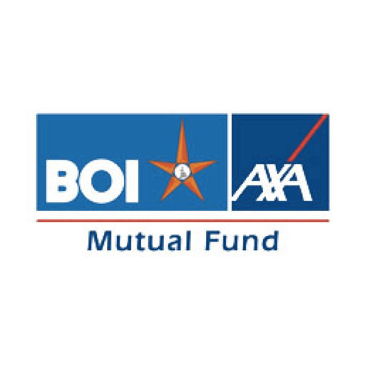 BOI AXA Large & Mid Cap Equity Fund Direct - Dividend Reinvestment