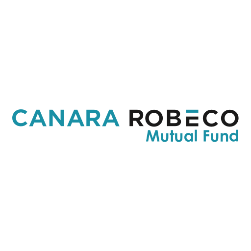 Canara Robeco Gold Savings Fund Direct-Growth