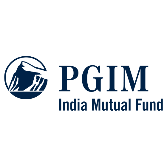 PGIM India Large Cap Fund Direct Plan - Growth