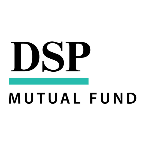 DSP World Mining Fund Direct Plan - Growth