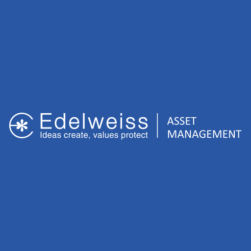 Edelweiss Large Cap Fund Direct - Growth