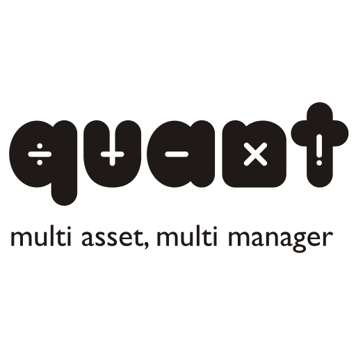 Quant Infrastructure Fund Direct - Growth