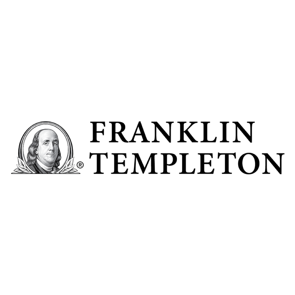 Franklin Build India Direct Fund-Growth