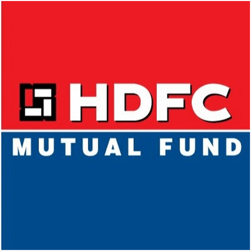HDFC Money Market Fund Direct Plan - Growth