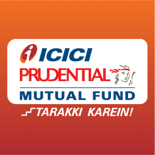 ICICI Prudential Regular Gold Savings Direct-Growth