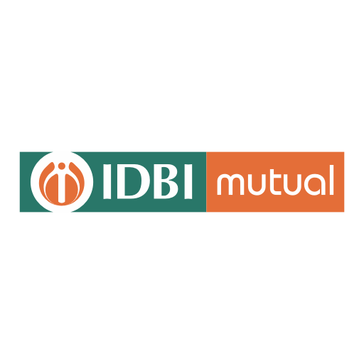 IDBI Gold Direct-Growth