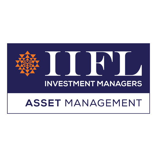 IIFL Dynamic Bond Fund Direct - Growth