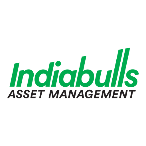 Indiabulls Bluechip Direct Fund-Dividend Reinvestment