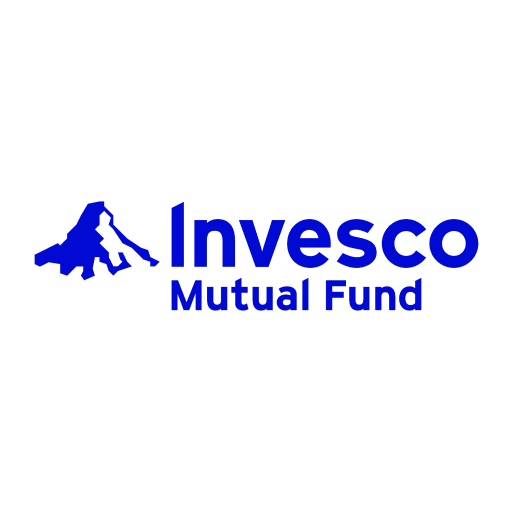 Invesco India Largecap Fund Direct-Growth