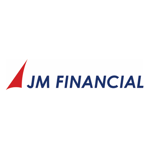 JM Tax Gain Direct Plan - Growth