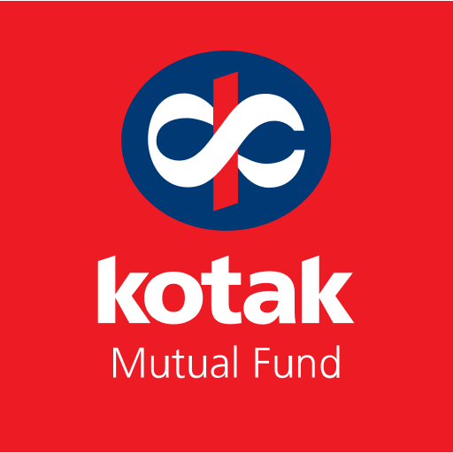Kotak Gold Fund Direct - Dividend Reinvestment