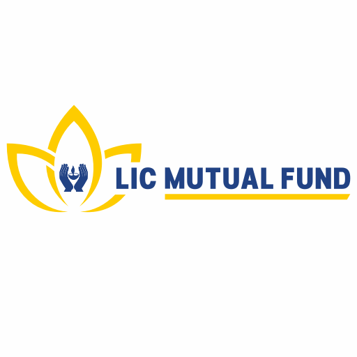 LIC MF Large Cap Fund Direct - Dividend Reinvestment