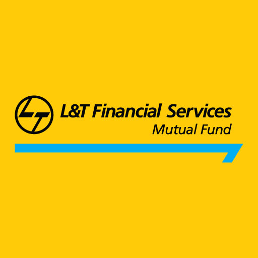 L&T Infrastructure Fund Direct - Growth