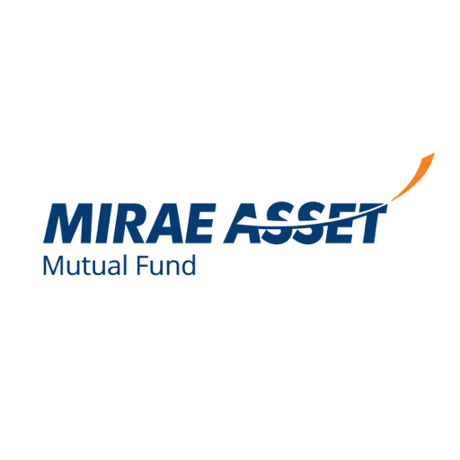 Mirae Asset Large Cap Fund Direct - Dividend Reinvestment