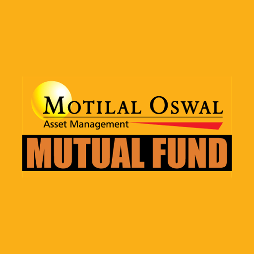 Motilal Oswal Nifty 50 Index Fund Direct - Growth