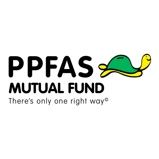 Parag Parikh Flexi Cap Fund Direct-Growth