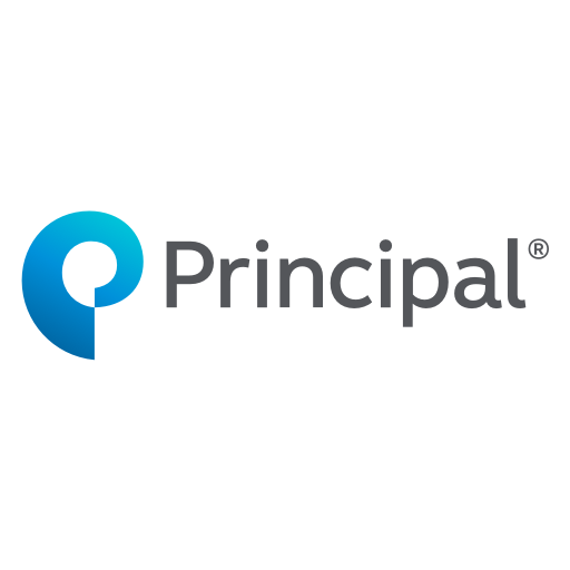 Principal Low Duration Fund Direct-Dividend Monthly Reinvestment