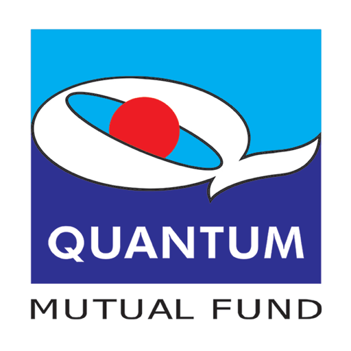 Quantum Gold Savings Fund Direct-Growth