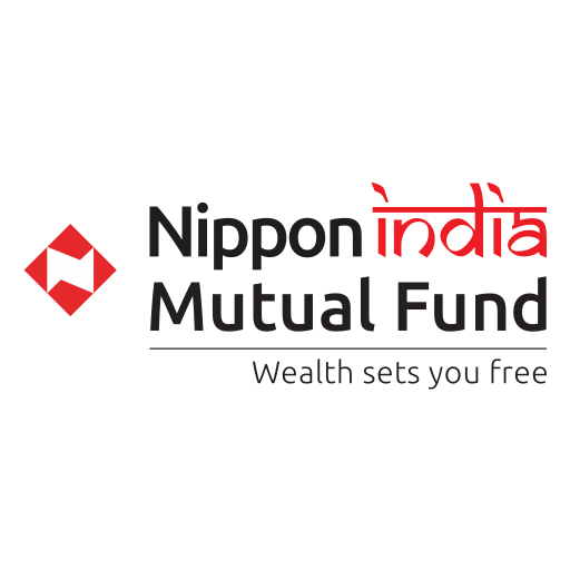 Nippon India Gold Savings Fund Direct-Growth