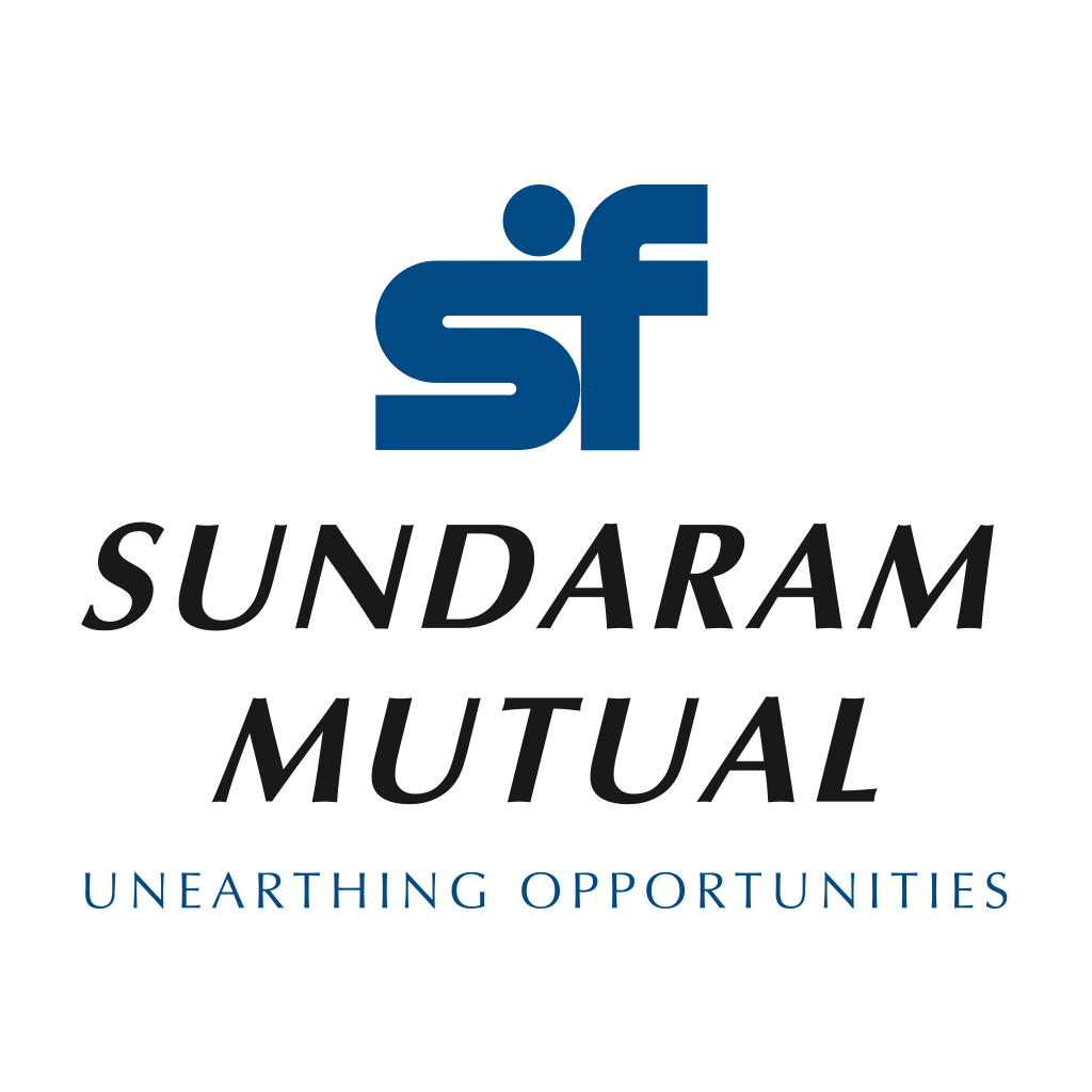 Sundaram Financial Services Opportunities Fund Direct - Growth