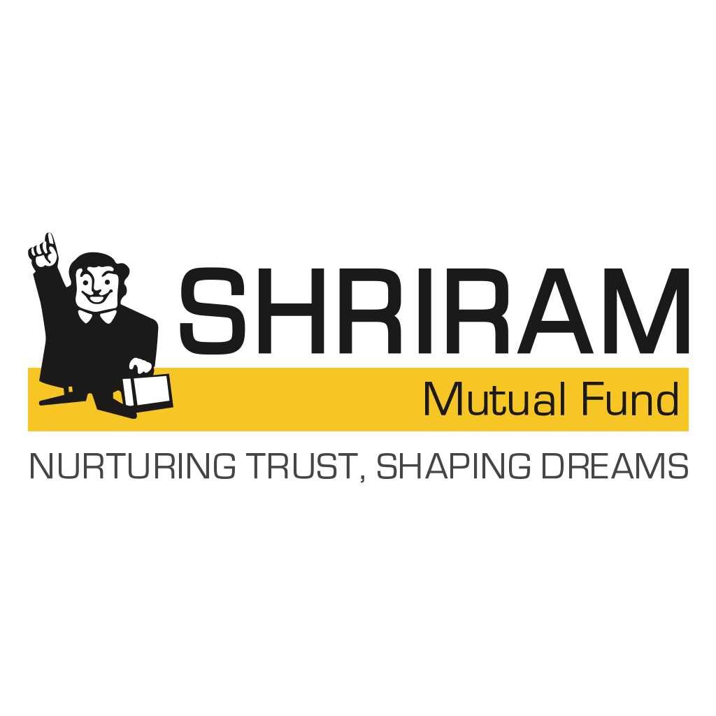 Shriram Balanced Advantage Fund Direct - Growth