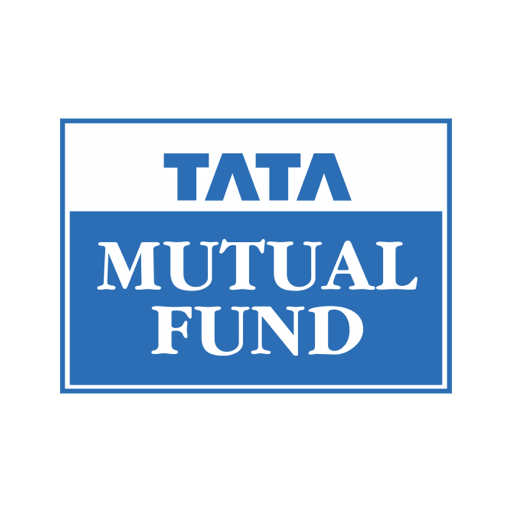Tata India Pharma & HealthCare Fund Direct - Growth