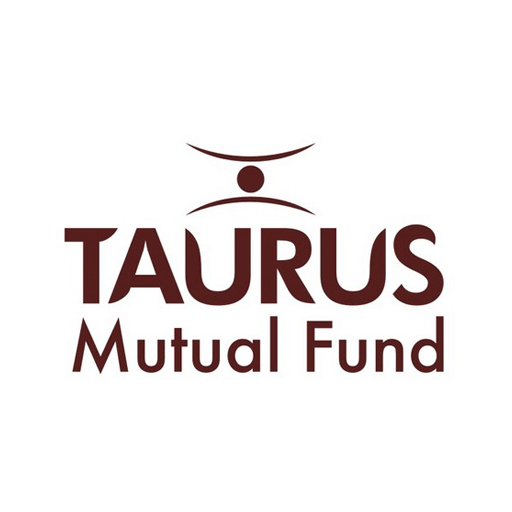 Taurus Largecap Equity Fund Direct Dividend