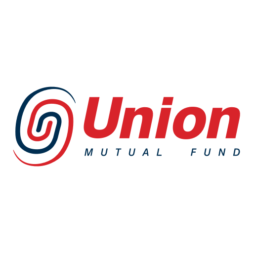 Union Corporate Bond Fund Direct - Dividend Reinvestment