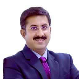 Ajay Tyagi