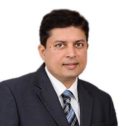 Abhishek Bisen