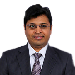 Kamal Gada