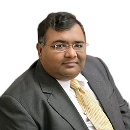 Devender Singhal
