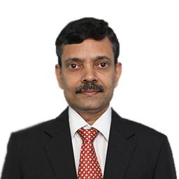 Kumaresh Ramakrishnan