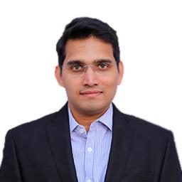Ritesh Nambiar