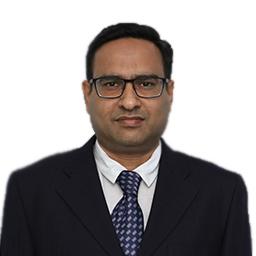 Rakesh Suri
