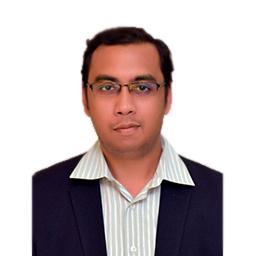 Aditya Pagaria