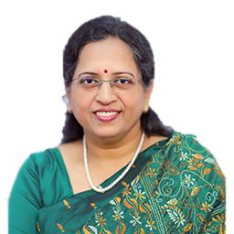 Swati Anil Kulkarni