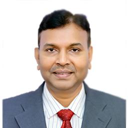Sanjay Ramdas Dongre