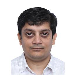 Sanjay Doshi