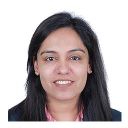 Cheenu Gupta