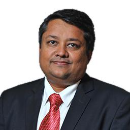 Ankur Parekh