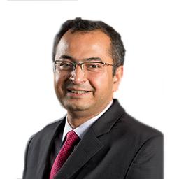 Rahul Goswami