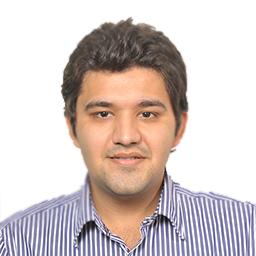 Harshal Joshi