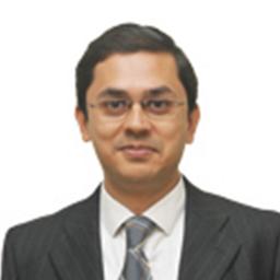Nitish Sikand