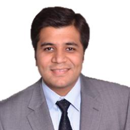 Kapil Punjabi