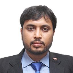 Aditya Khemani