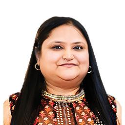 Anju Chhajer